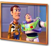 Toy Story 2 es la continuación o segunda parte del film Toy Story  se trata  de una nueva historia donde los personajes centrales son los mismos que los  del ... fb64a47cce2